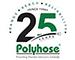 Polyhose Germany Logo