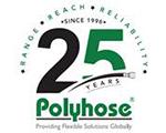 Polyhose USA Logo
