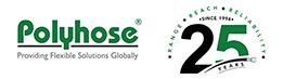 Polyhose Logo